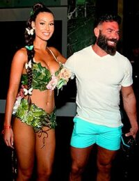 Dan Bilzerian – Everything There Is To Know