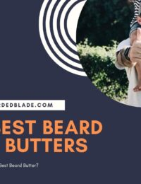 Best Beard Butters [2020]