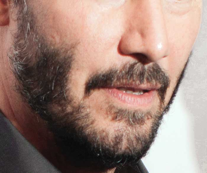 Keanu_Reeves_beard shape