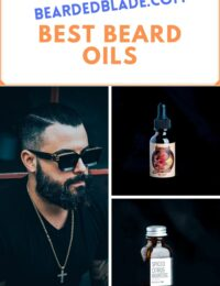 12 Best Beard Oils: The Ultimate Guide [2020]