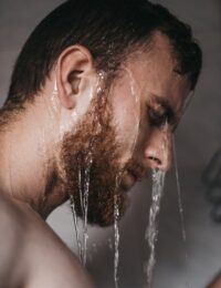 How Often Should You Wash And Condition Your Beard